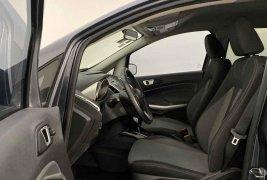 Se pone en venta Ford EcoSport 2017