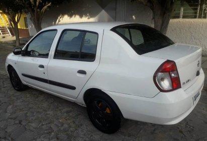 Nissan Platina Factura Agencia un solo dueño-1
