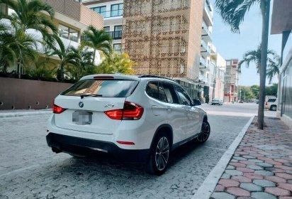 Excelente Oportunidad Se Vende BMW Sportline equipado-1